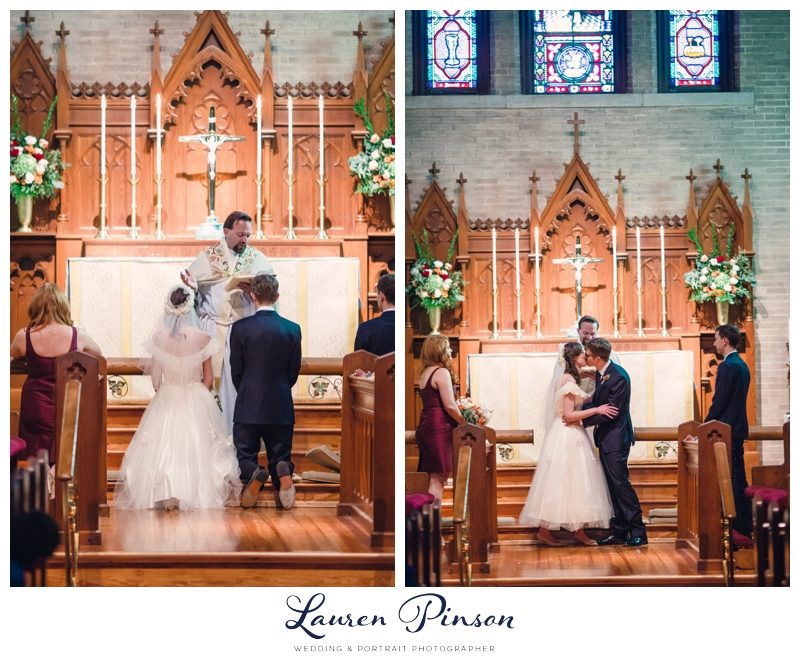 sherman-texas-wedding-photography-saint-stephens-episcopal-church-and-austin-college-vintage-wedding_0436.jpg