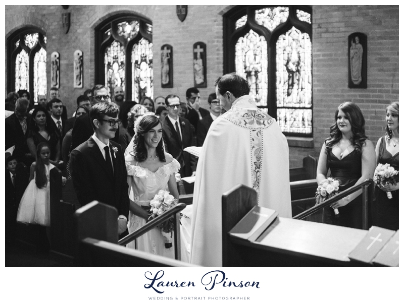 sherman-texas-wedding-photography-saint-stephens-episcopal-church-and-austin-college-vintage-wedding_0433.jpg