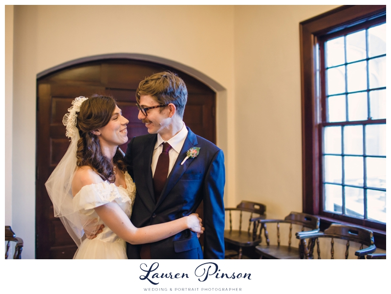 sherman-texas-wedding-photography-saint-stephens-episcopal-church-and-austin-college-vintage-wedding_0438.jpg