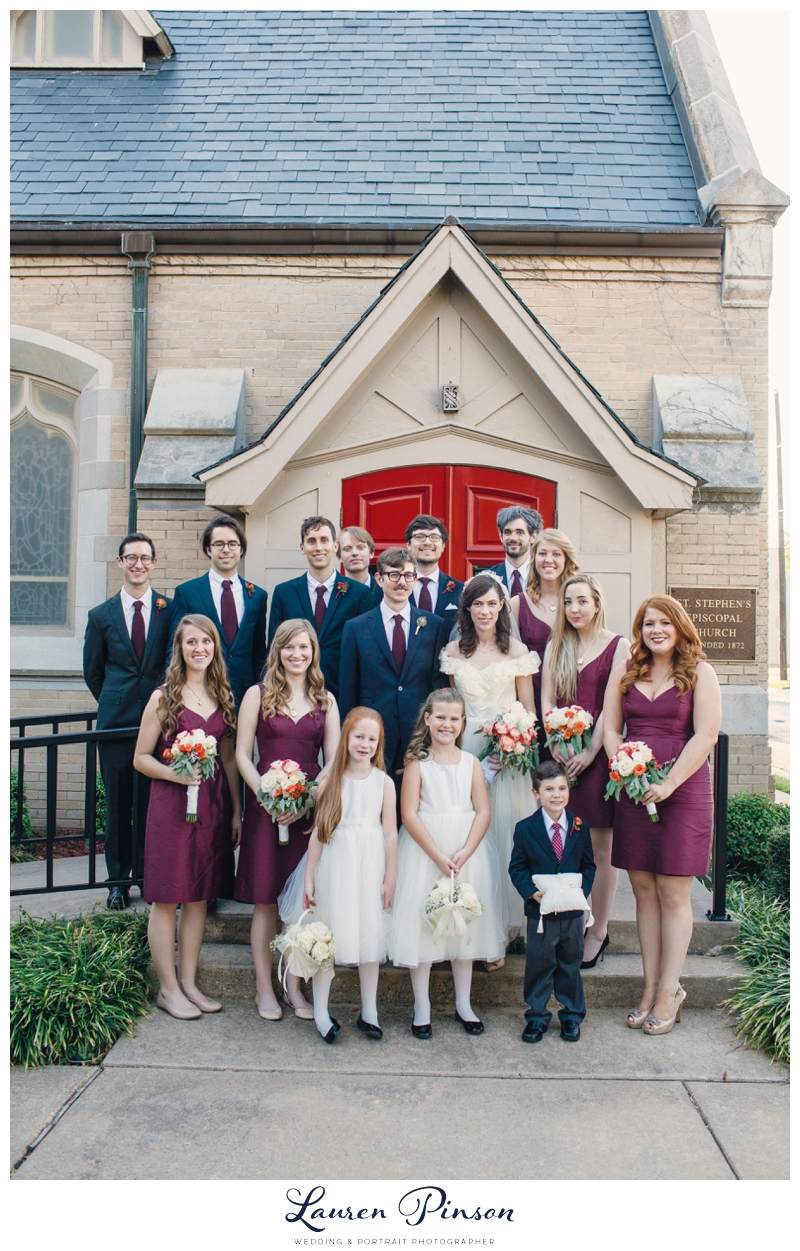 sherman-texas-wedding-photography-saint-stephens-episcopal-church-and-austin-college-vintage-wedding_0442.jpg