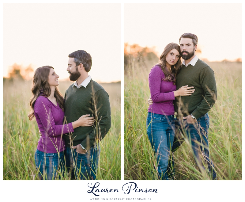 wichita-falls-engagement-and-wedding-photographer-downtown-engagement-session-country-field-photography_0478.jpg