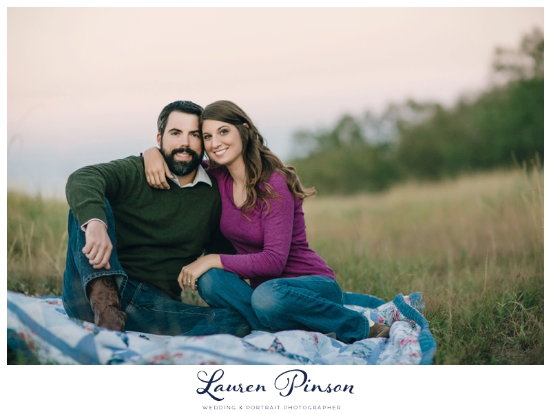 wichita-falls-engagement-and-wedding-photographer-downtown-engagement-session-country-field-photography_0482.jpg