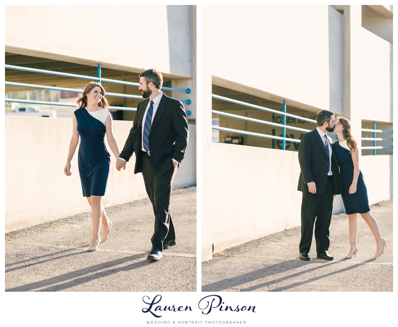wichita-falls-engagement-and-wedding-photographer-downtown-engagement-session-country-field-photography_0490.jpg