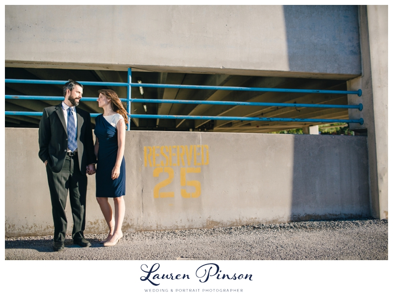 wichita-falls-engagement-and-wedding-photographer-downtown-engagement-session-country-field-photography_0491.jpg
