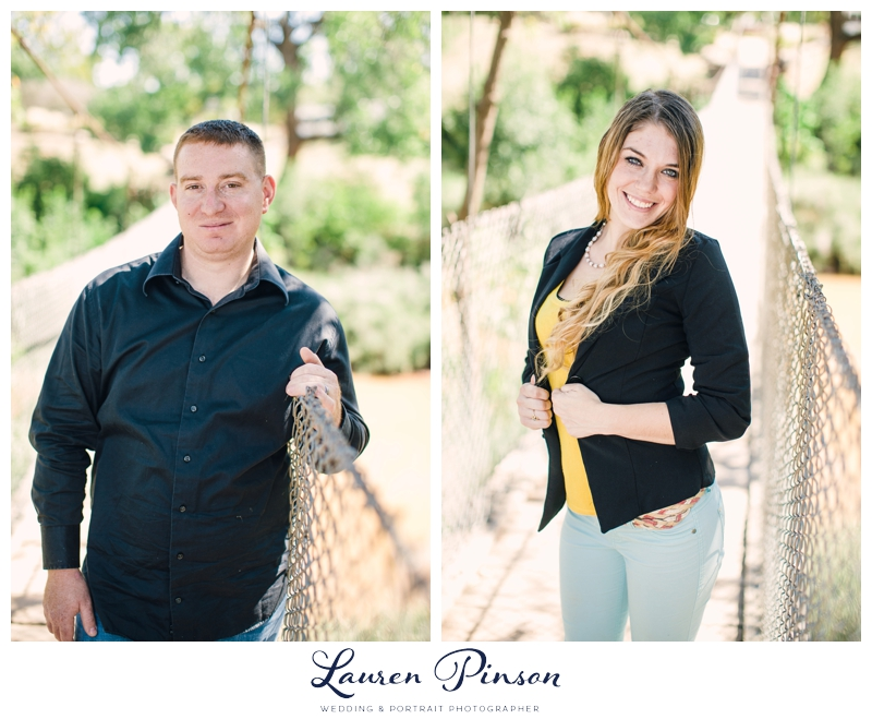wichita-falls-engagement-and-wedding-photographer-downtown-engagement-session-country-field-photography_0506.jpg