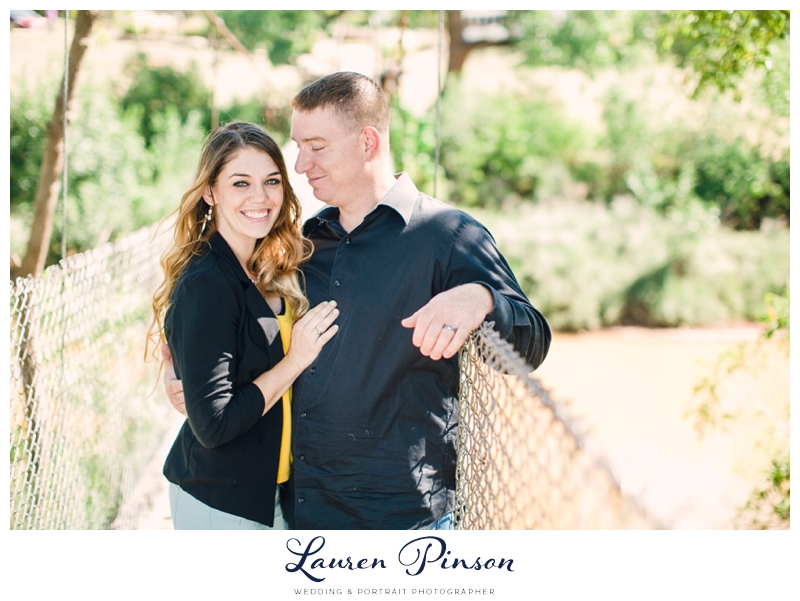 wichita-falls-engagement-and-wedding-photographer-downtown-engagement-session-country-field-photography_0507.jpg