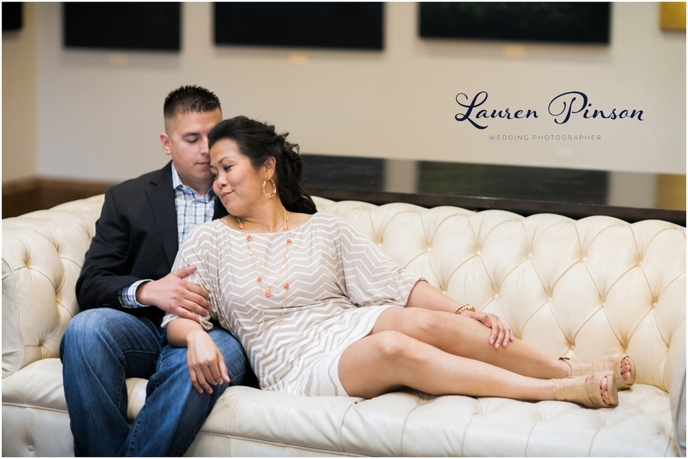 wichita-falls-wedding-photographer-engagement-session-texas-photography-oklahoma-engagement-wedding-photography_0605.jpg