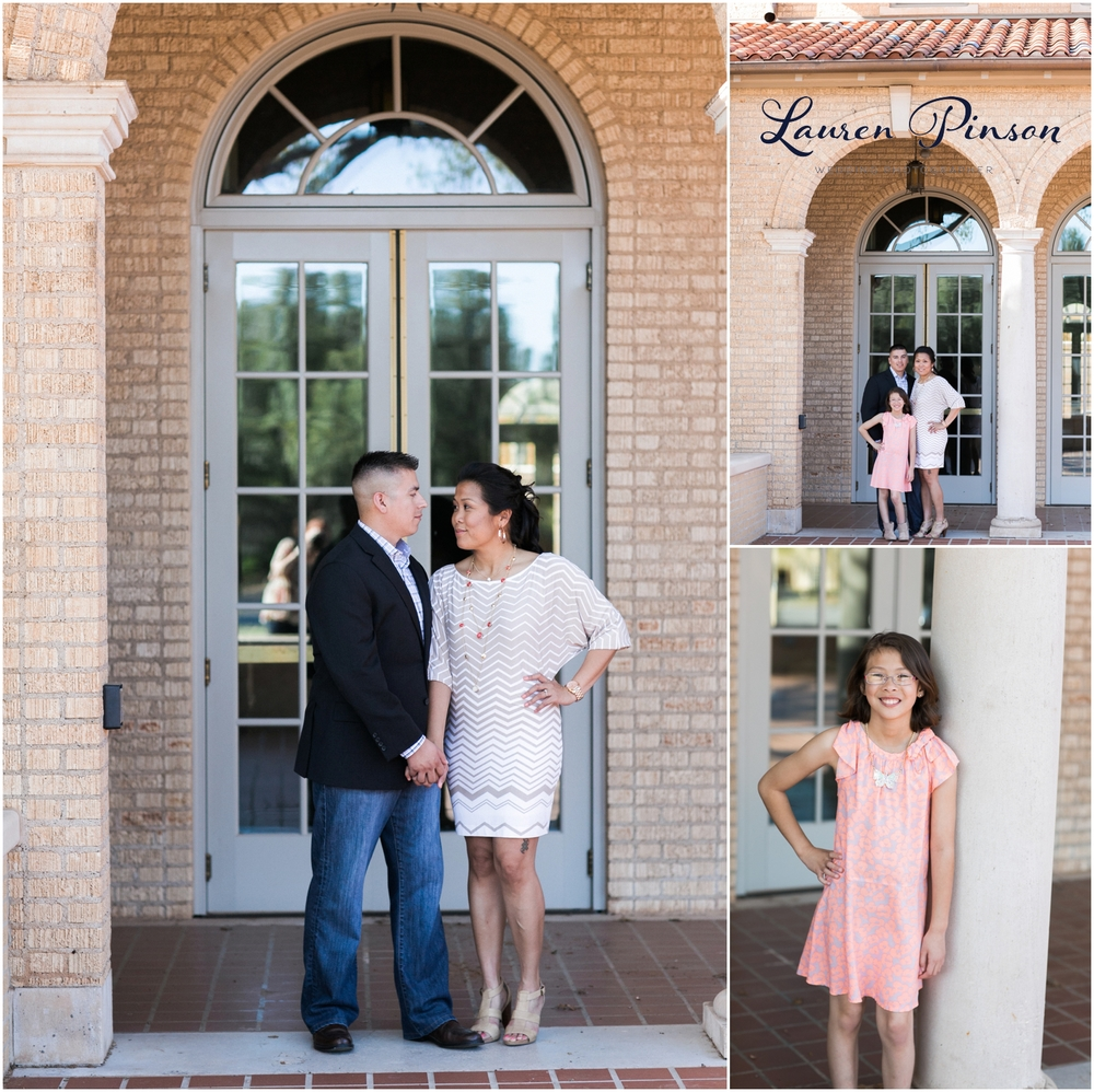 wichita-falls-wedding-photographer-engagement-session-texas-photography-oklahoma-engagement-wedding-photography_0608.jpg