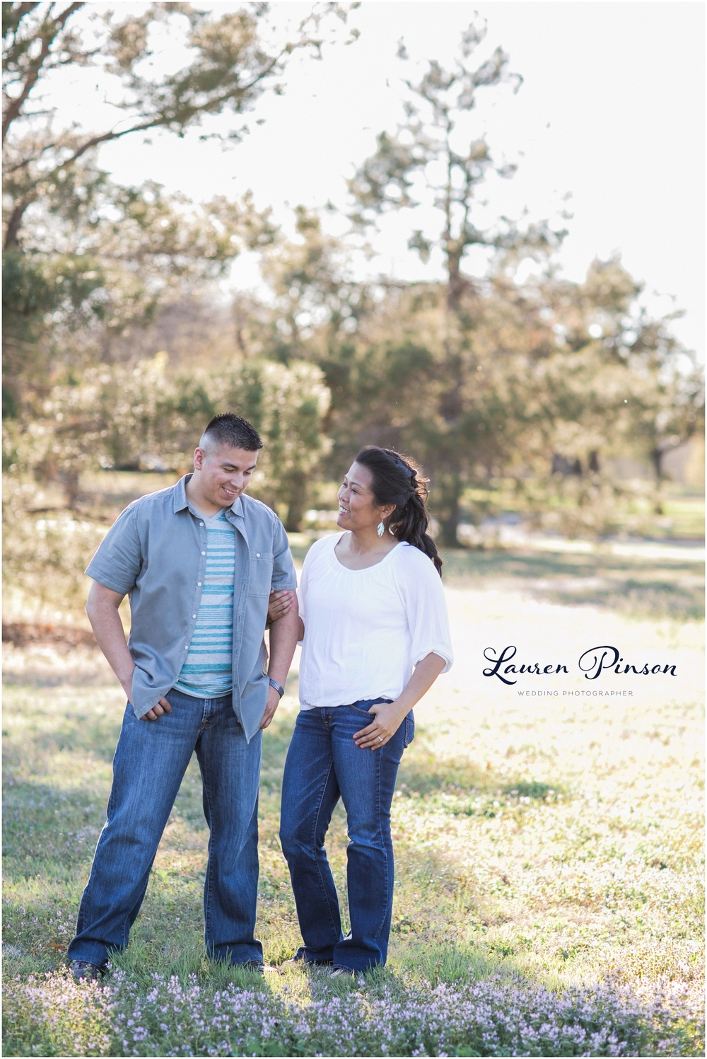 wichita-falls-wedding-photographer-engagement-session-texas-photography-oklahoma-engagement-wedding-photography_0617.jpg