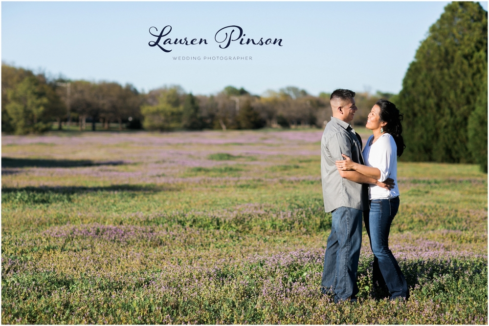 wichita-falls-wedding-photographer-engagement-session-texas-photography-oklahoma-engagement-wedding-photography_0620.jpg