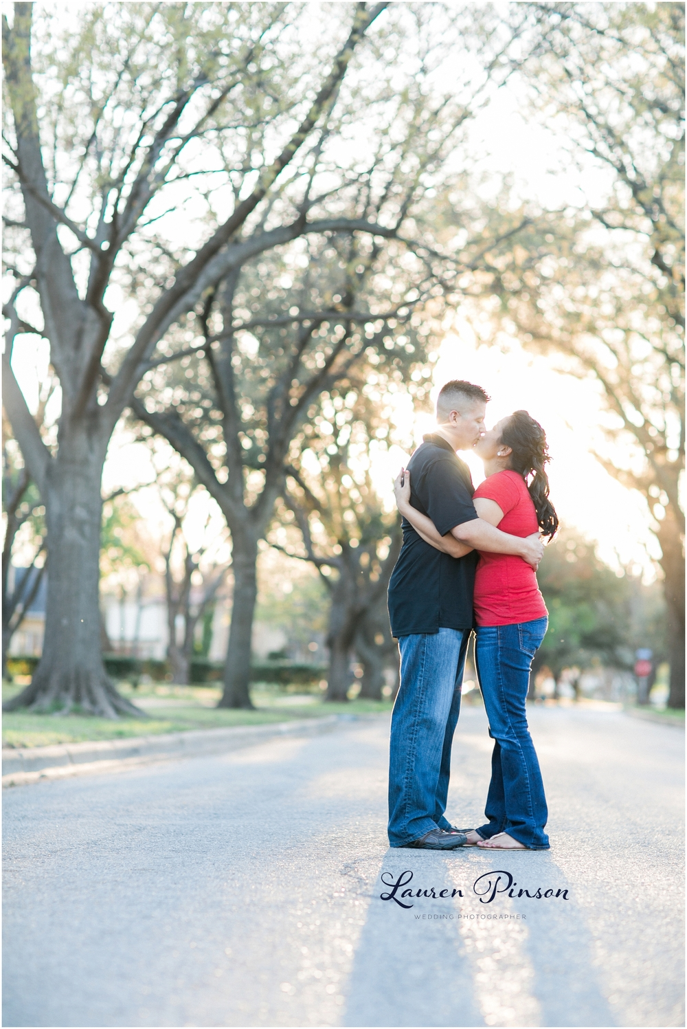 wichita-falls-wedding-photographer-engagement-session-texas-photography-oklahoma-engagement-wedding-photography_0623.jpg