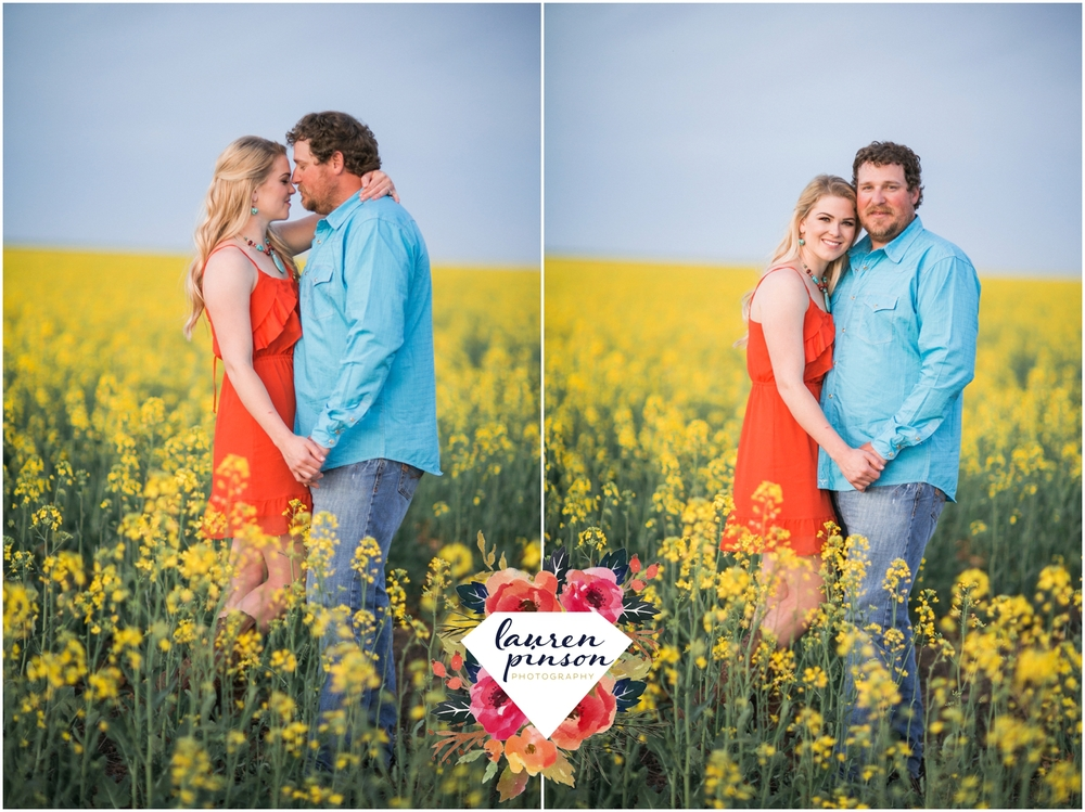 wichita-falls-wedding-photographer-engagement-session-texas-photography-oklahoma-engagement-wedding-photography_0627.jpg