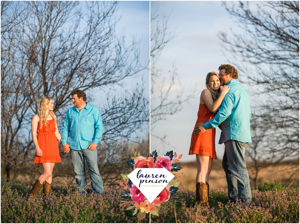 wichita-falls-wedding-photographer-engagement-session-texas-photography-oklahoma-engagement-wedding-photography_0632.jpg