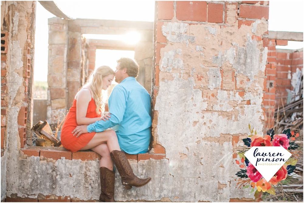 wichita-falls-wedding-photographer-engagement-session-texas-photography-oklahoma-engagement-wedding-photography_0635.jpg