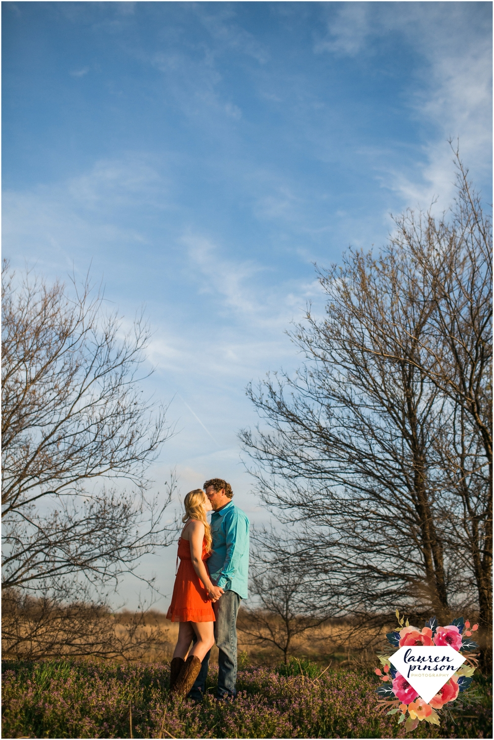 wichita-falls-wedding-photographer-engagement-session-texas-photography-oklahoma-engagement-wedding-photography_0634.jpg