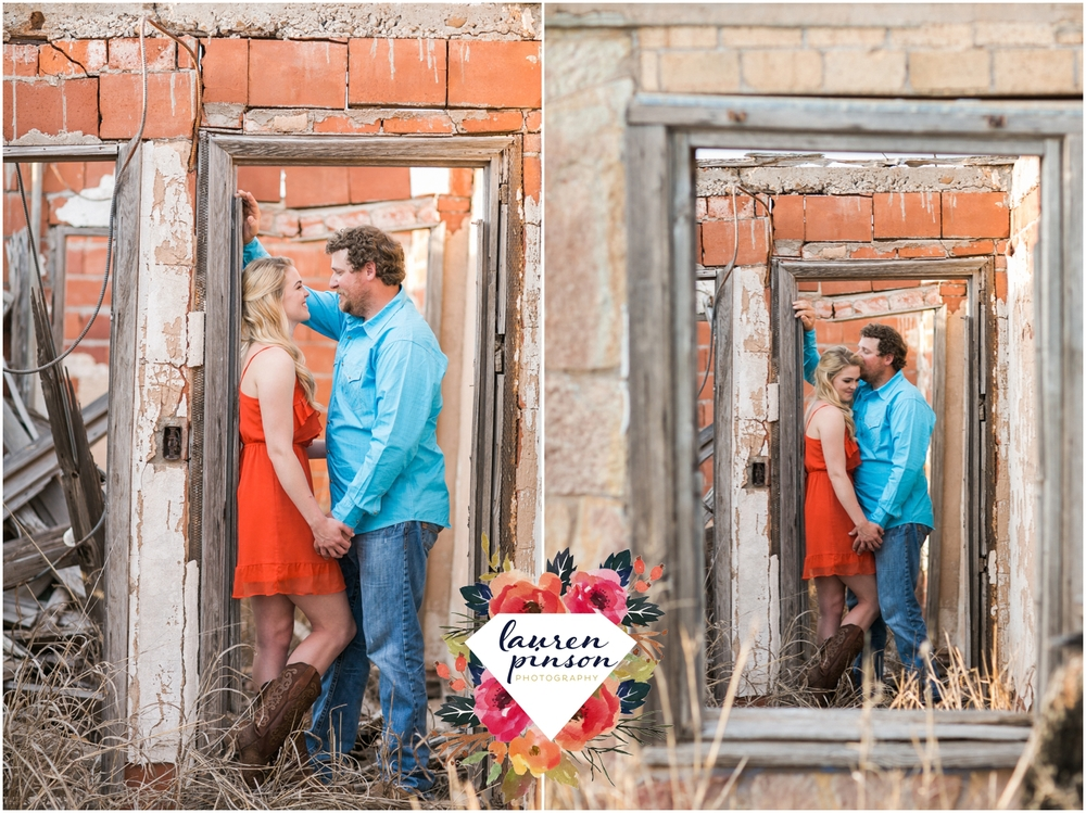 wichita-falls-wedding-photographer-engagement-session-texas-photography-oklahoma-engagement-wedding-photography_0640.jpg