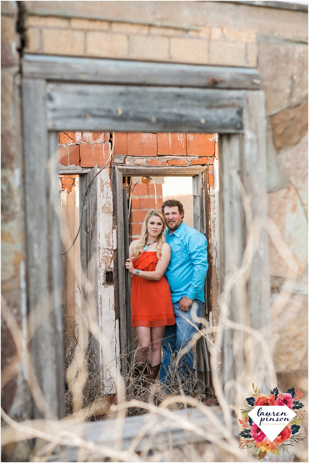 wichita-falls-wedding-photographer-engagement-session-texas-photography-oklahoma-engagement-wedding-photography_0642.jpg