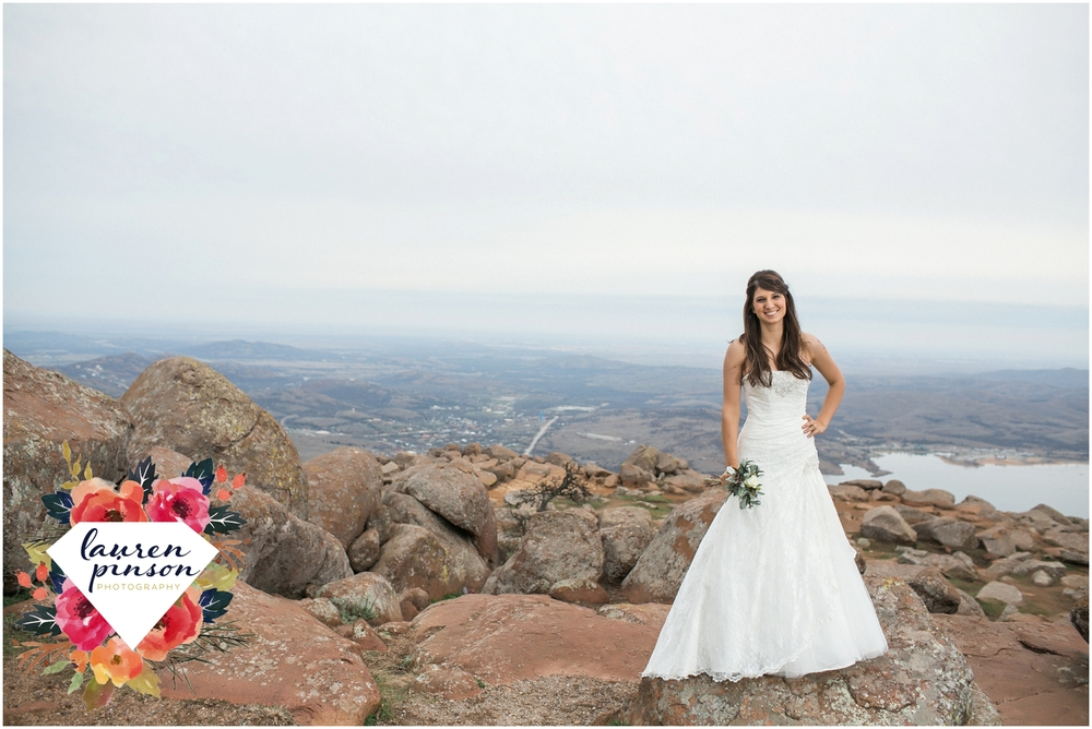 wichita-falls-wedding-photographer-oklahoma-wichita-mountains-bridal-session-bridals-photography_0676.jpg