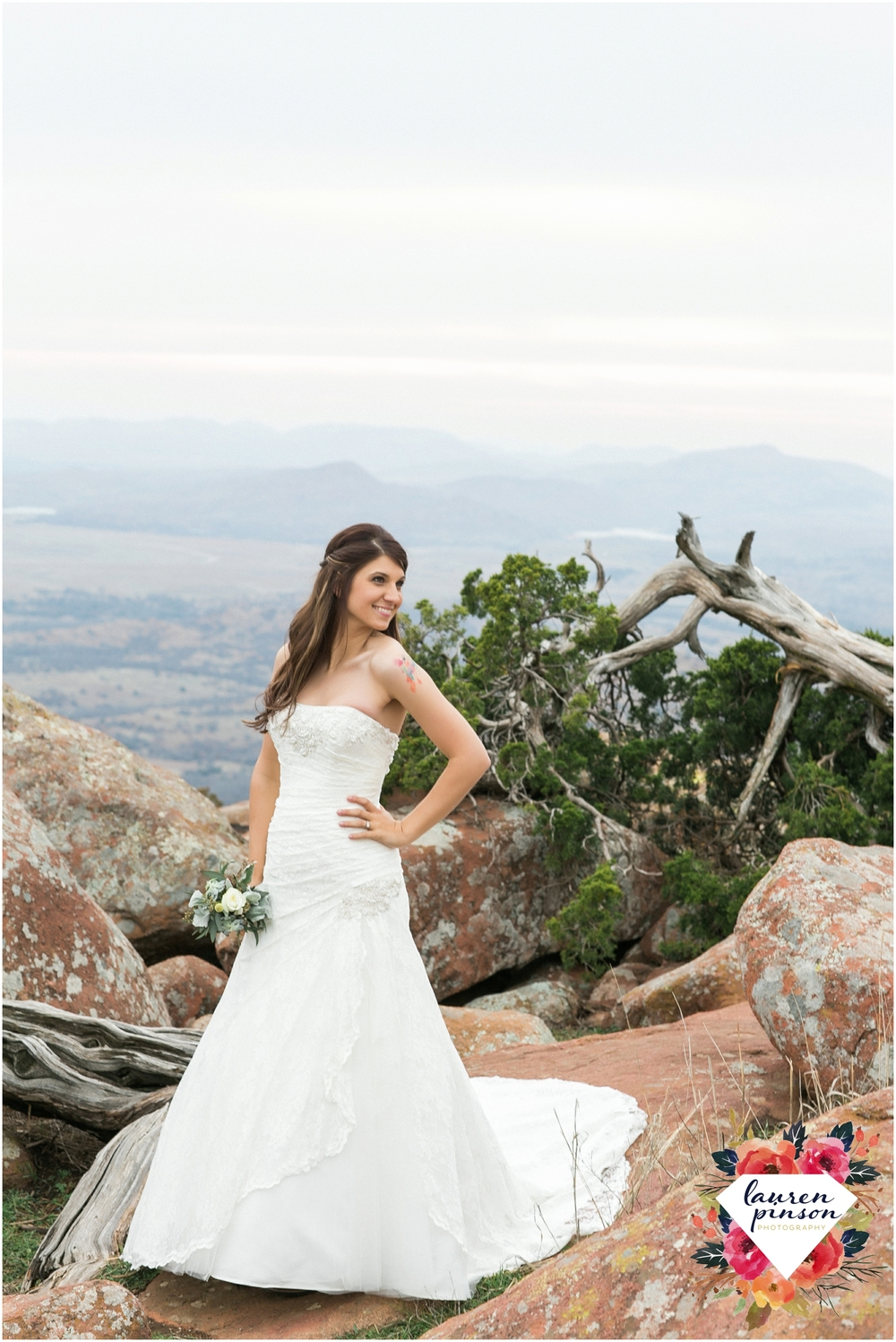 wichita-falls-wedding-photographer-oklahoma-wichita-mountains-bridal-session-bridals-photography_0680.jpg