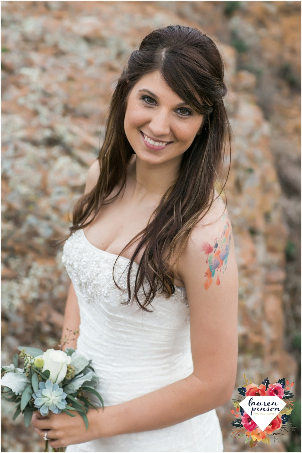wichita-falls-wedding-photographer-oklahoma-wichita-mountains-bridal-session-bridals-photography_0683.jpg