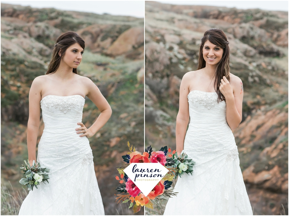 wichita-falls-wedding-photographer-oklahoma-wichita-mountains-bridal-session-bridals-photography_0684.jpg