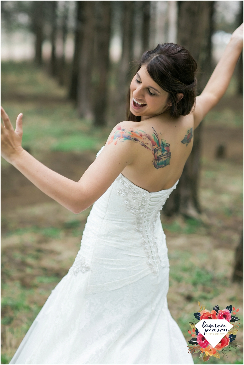 wichita-falls-wedding-photographer-oklahoma-wichita-mountains-bridal-session-bridals-photography_0688.jpg