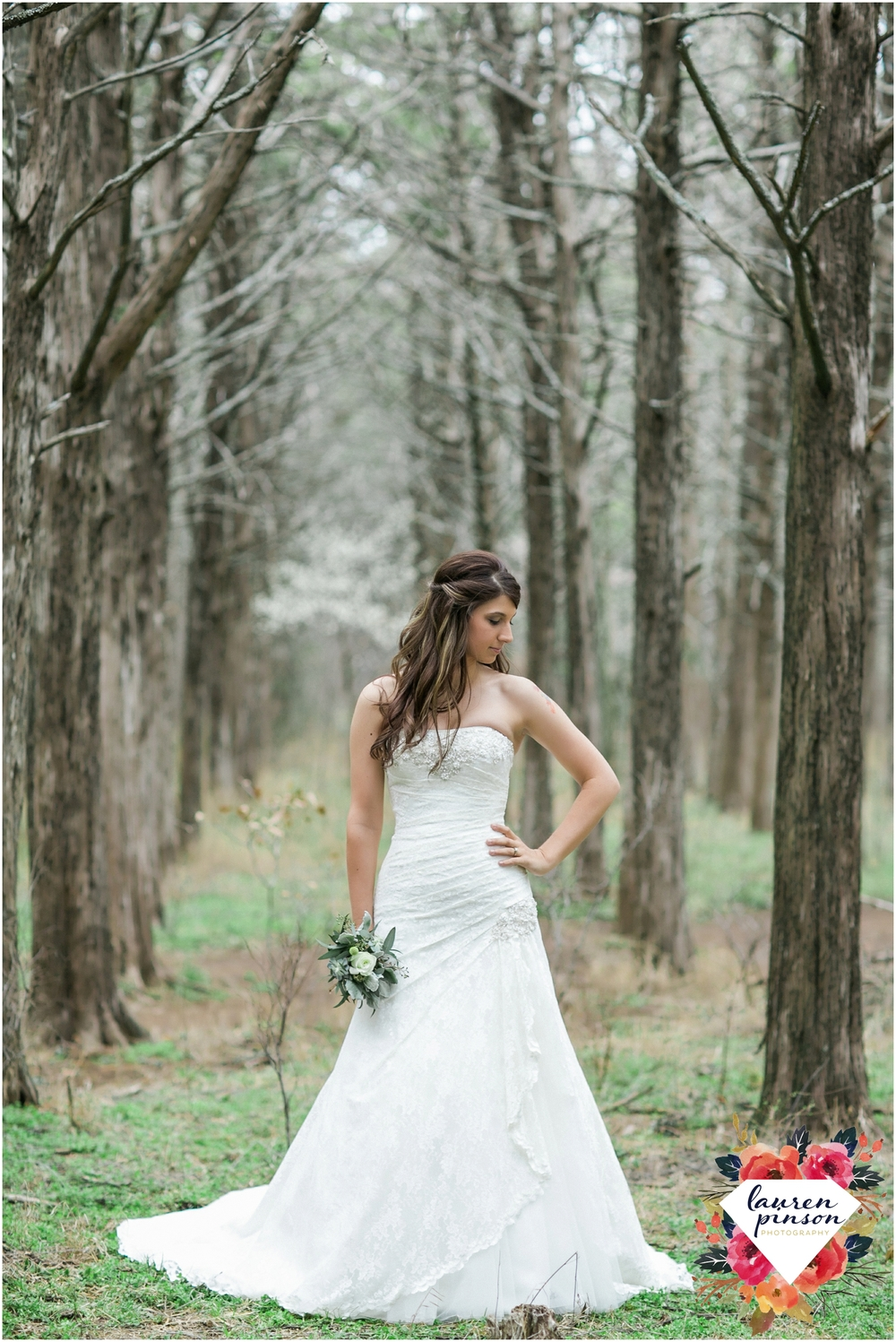 wichita-falls-wedding-photographer-oklahoma-wichita-mountains-bridal-session-bridals-photography_0691.jpg