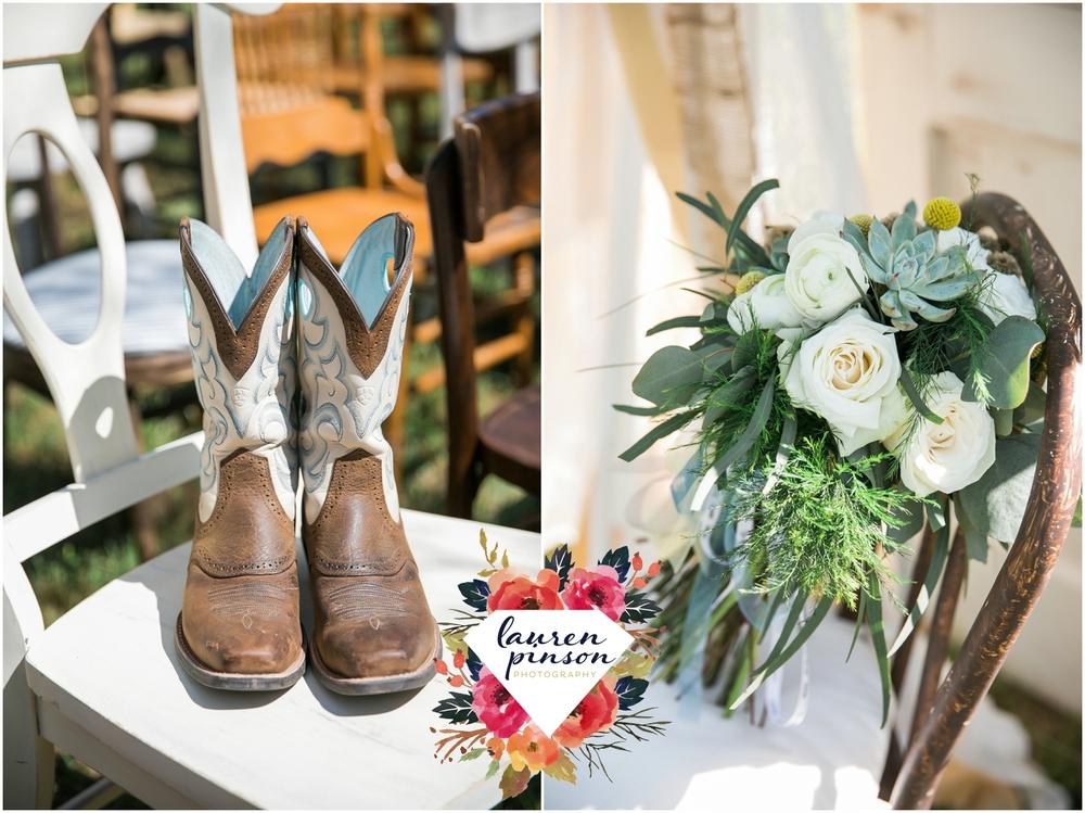 wichita-falls-wedding-photographer-oklahoma-wichita-mountains-bridal-session-bridals-photography_0705.jpg