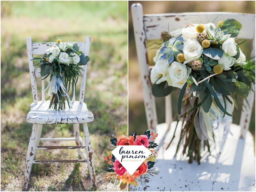 wichita-falls-wedding-photographer-oklahoma-wichita-mountains-bridal-session-bridals-photography_0706.jpg