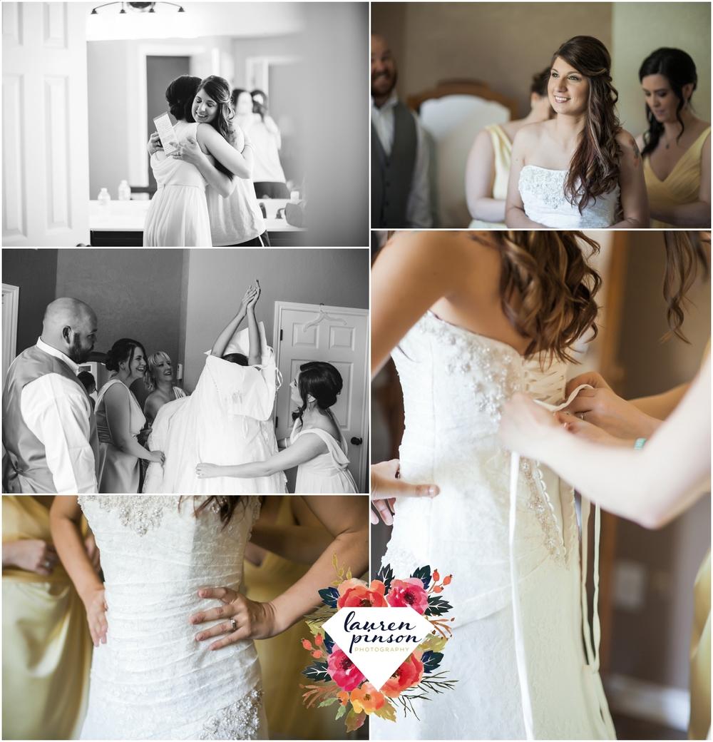 wichita-falls-wedding-photographer-oklahoma-wichita-mountains-bridal-session-bridals-photography_0709.jpg