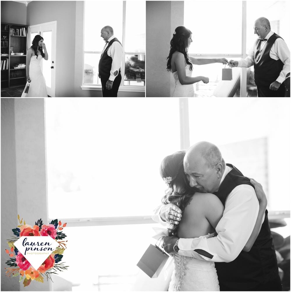 wichita-falls-wedding-photographer-oklahoma-wichita-mountains-bridal-session-bridals-photography_0710.jpg
