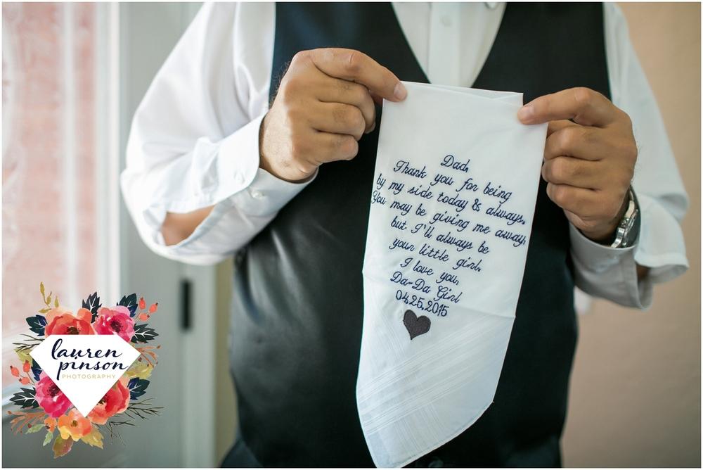 wichita-falls-wedding-photographer-oklahoma-wichita-mountains-bridal-session-bridals-photography_0711.jpg