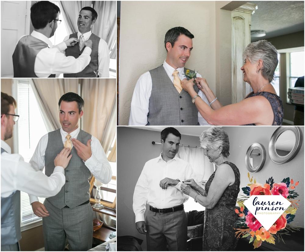 wichita-falls-wedding-photographer-oklahoma-wichita-mountains-bridal-session-bridals-photography_0712.jpg