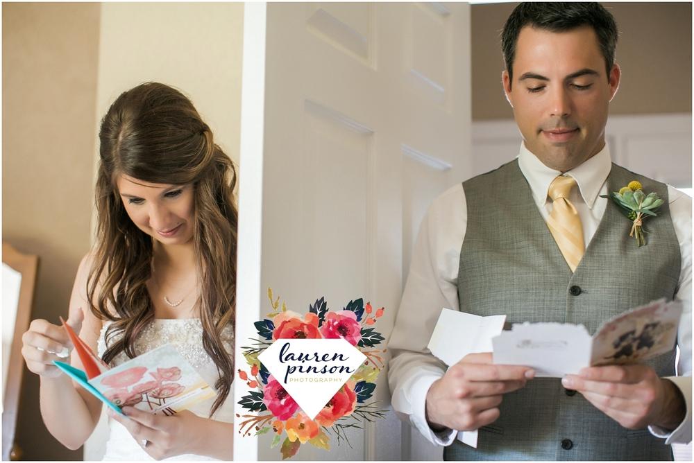 wichita-falls-wedding-photographer-oklahoma-wichita-mountains-bridal-session-bridals-photography_0715.jpg