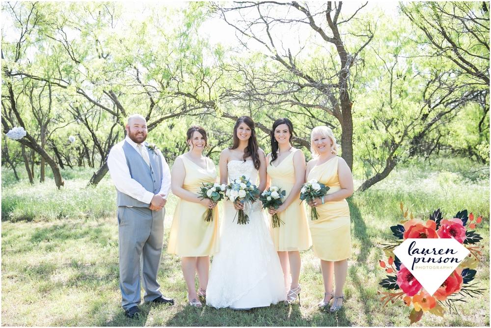 wichita-falls-wedding-photographer-oklahoma-wichita-mountains-bridal-session-bridals-photography_0718.jpg