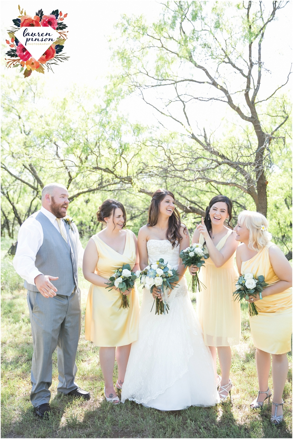 wichita-falls-wedding-photographer-oklahoma-wichita-mountains-bridal-session-bridals-photography_0719.jpg