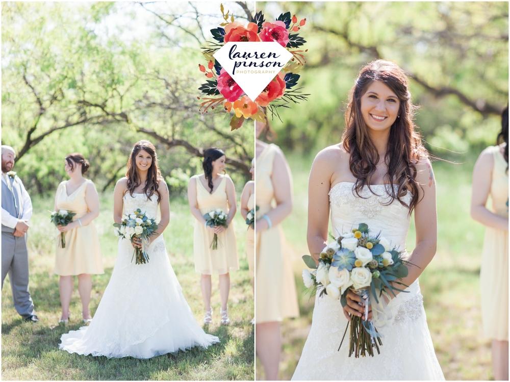 wichita-falls-wedding-photographer-oklahoma-wichita-mountains-bridal-session-bridals-photography_0720.jpg