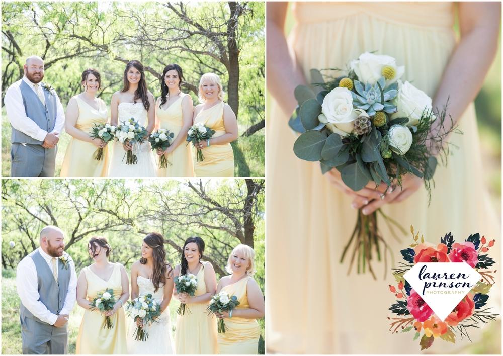 wichita-falls-wedding-photographer-oklahoma-wichita-mountains-bridal-session-bridals-photography_0722.jpg