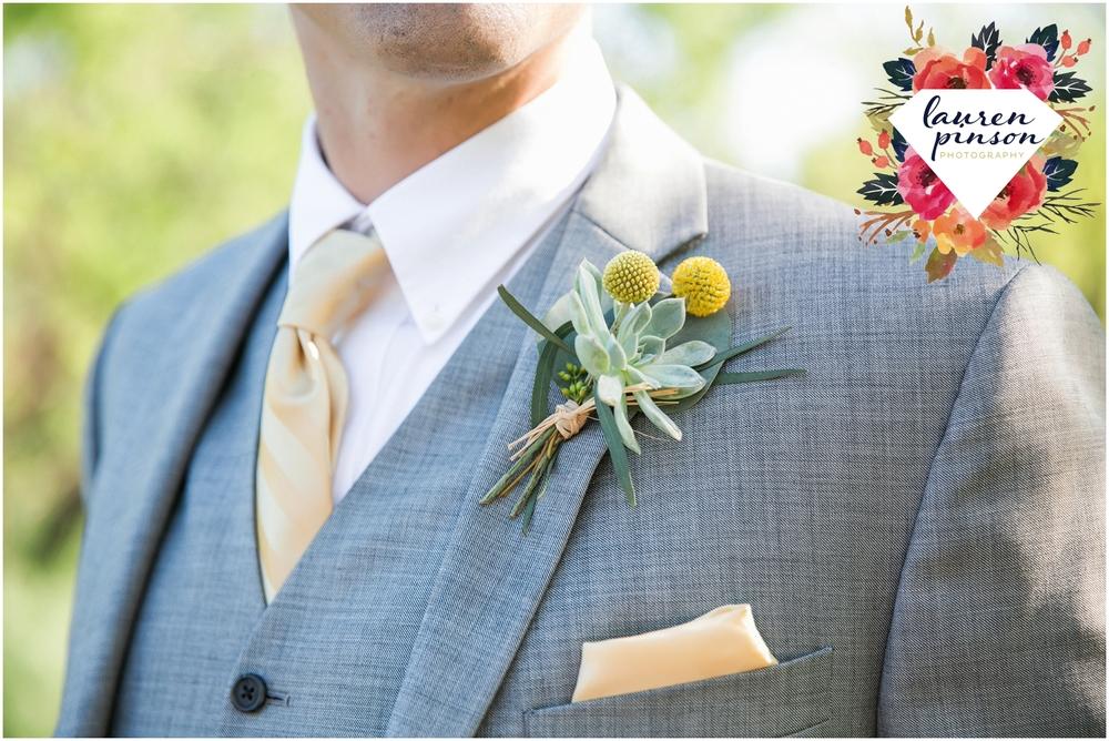 wichita-falls-wedding-photographer-oklahoma-wichita-mountains-bridal-session-bridals-photography_0724.jpg