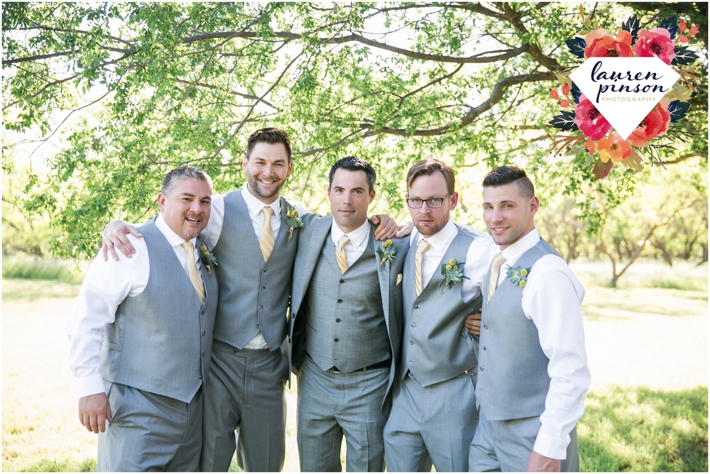 wichita-falls-wedding-photographer-oklahoma-wichita-mountains-bridal-session-bridals-photography_0725.jpg