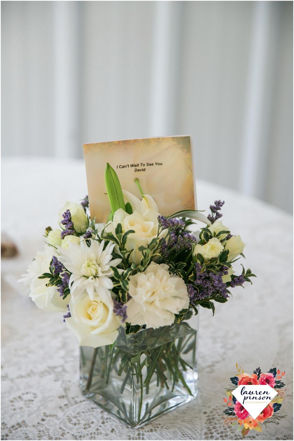 wichita-falls-wedding-photographer-oklahoma-wichita-mountains-bridal-session-bridals-photography_0731.jpg