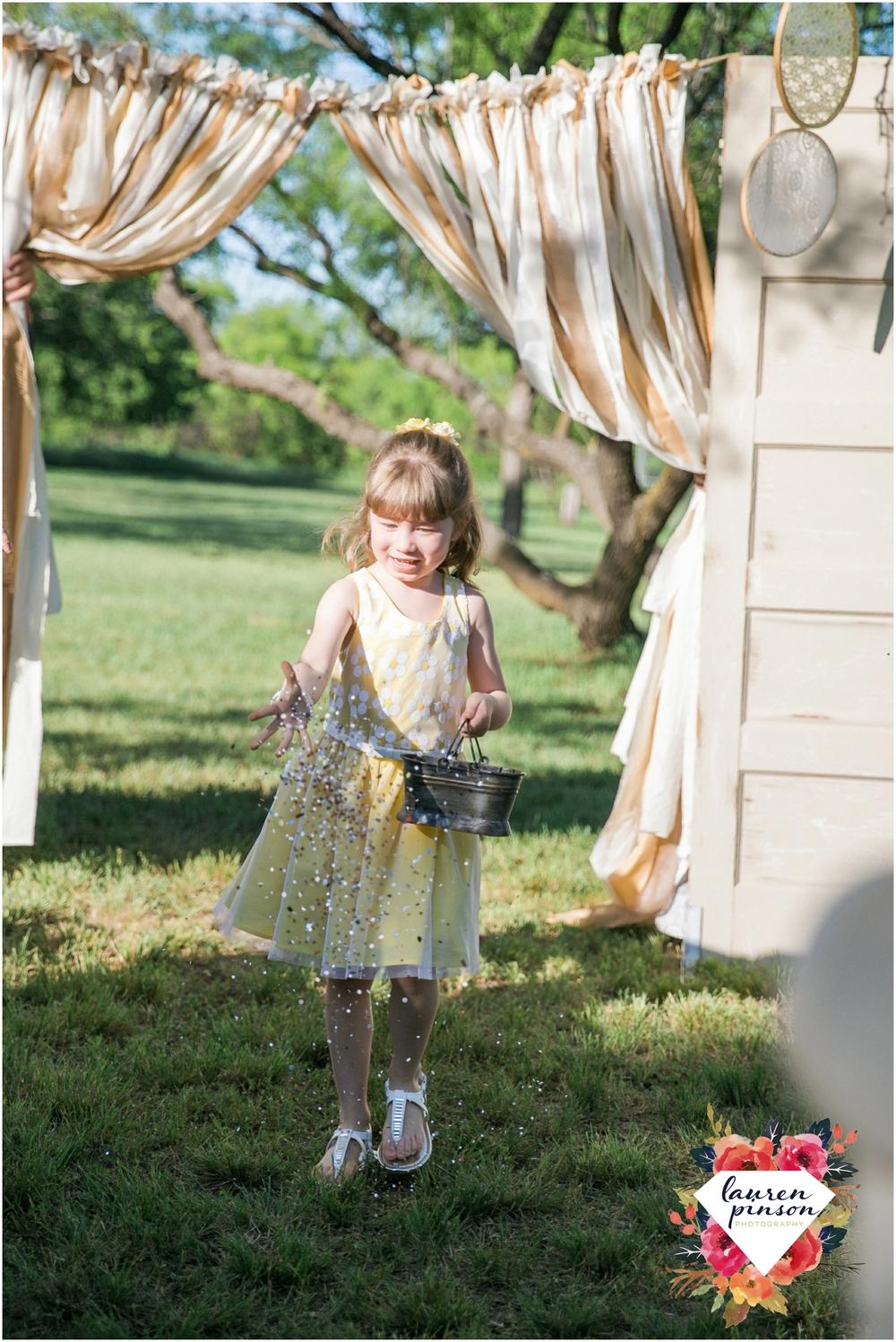 wichita-falls-wedding-photographer-oklahoma-wichita-mountains-bridal-session-bridals-photography_0733.jpg