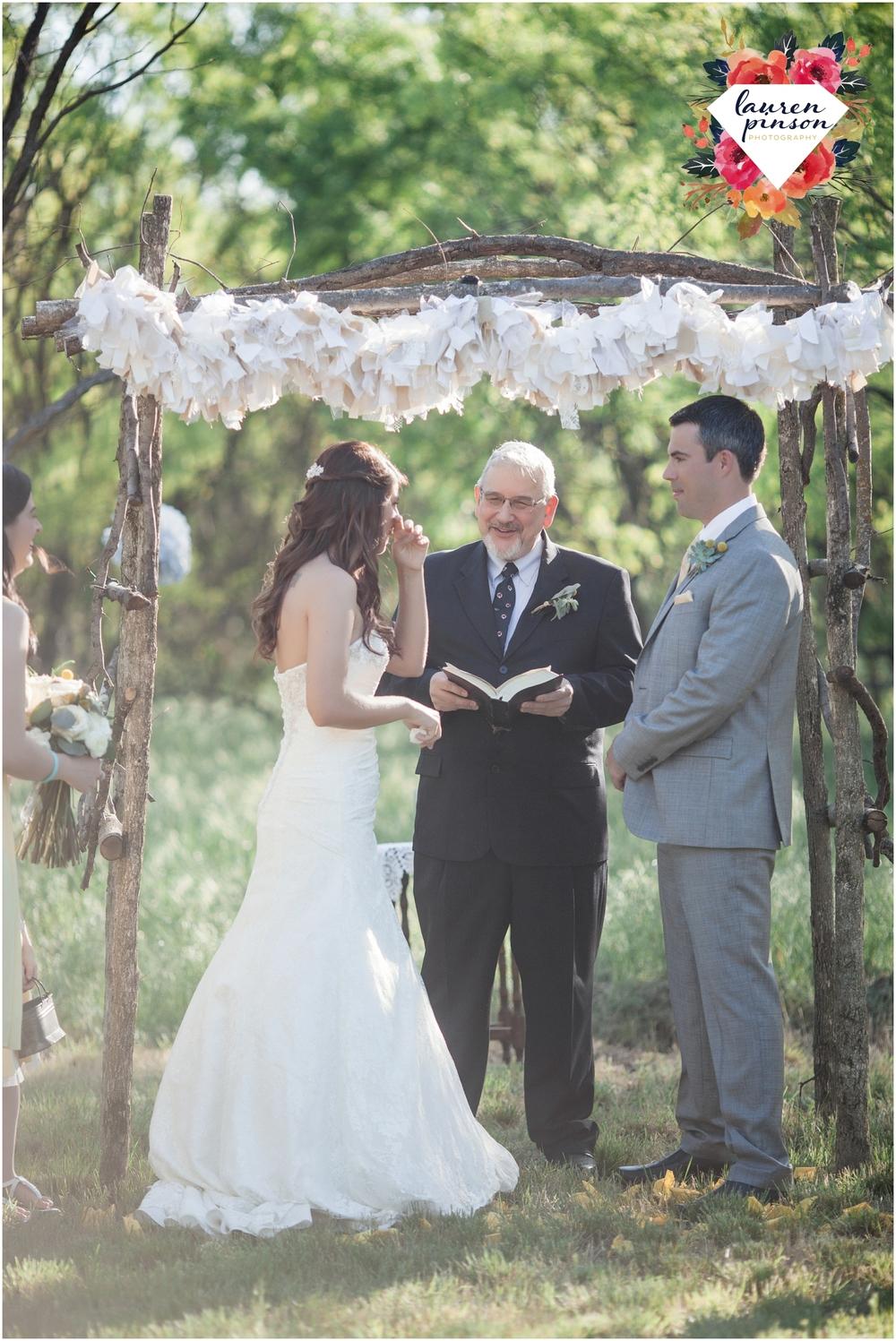 wichita-falls-wedding-photographer-oklahoma-wichita-mountains-bridal-session-bridals-photography_0739.jpg