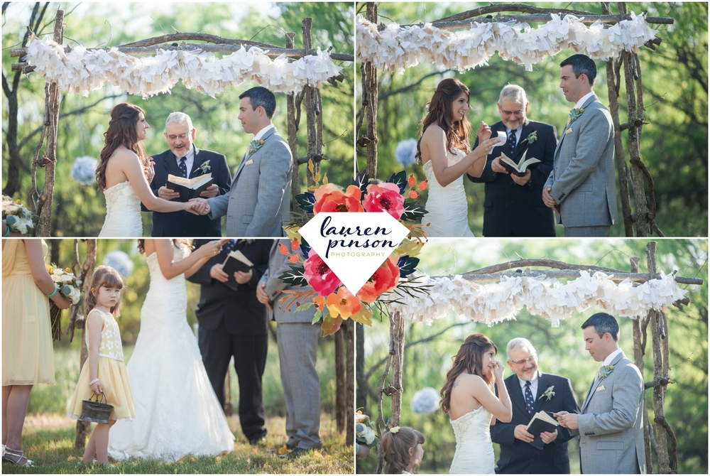 wichita-falls-wedding-photographer-oklahoma-wichita-mountains-bridal-session-bridals-photography_0742.jpg