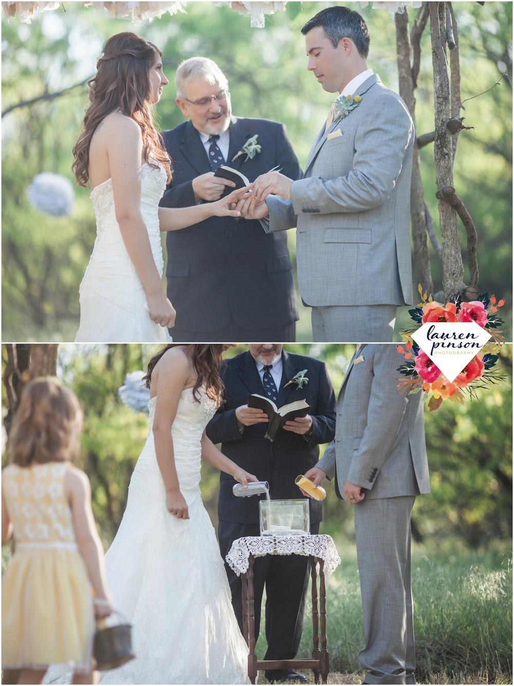 wichita-falls-wedding-photographer-oklahoma-wichita-mountains-bridal-session-bridals-photography_0744.jpg