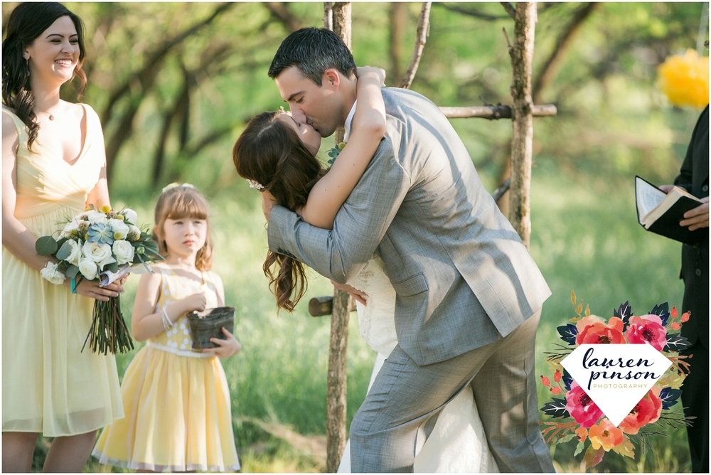 wichita-falls-wedding-photographer-oklahoma-wichita-mountains-bridal-session-bridals-photography_0746.jpg