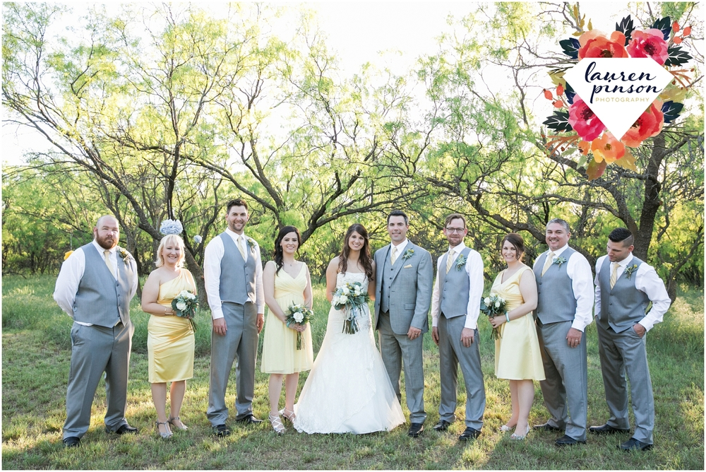 wichita-falls-wedding-photographer-oklahoma-wichita-mountains-bridal-session-bridals-photography_0750.jpg