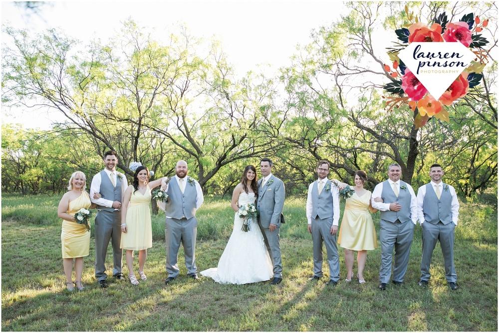 wichita-falls-wedding-photographer-oklahoma-wichita-mountains-bridal-session-bridals-photography_0752.jpg