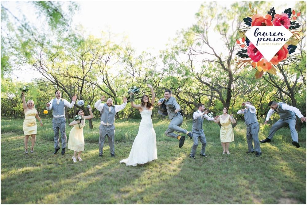 wichita-falls-wedding-photographer-oklahoma-wichita-mountains-bridal-session-bridals-photography_0753.jpg