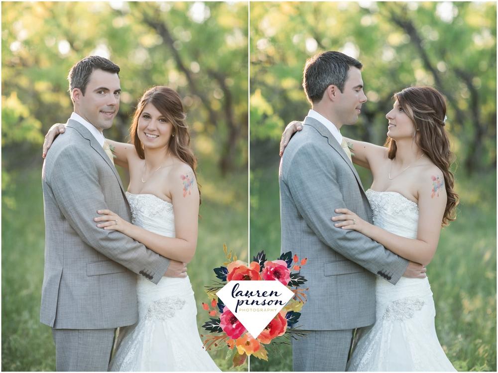 wichita-falls-wedding-photographer-oklahoma-wichita-mountains-bridal-session-bridals-photography_0762.jpg